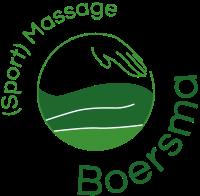Sportmassage Boersma