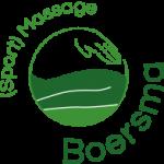 sport-massage-boersma-logo-high (Aangepast)
